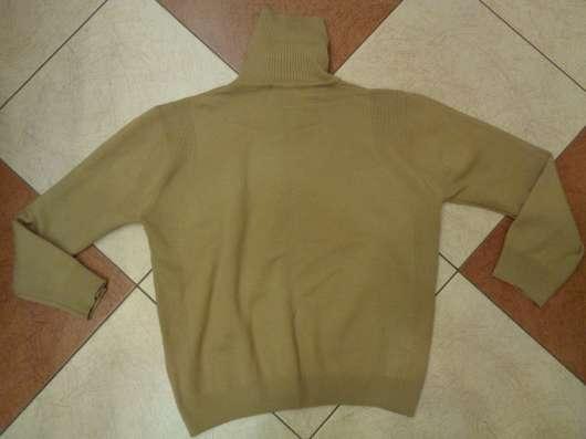 свитер, джемпер в г. Всеволожск Фото 2
