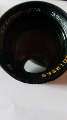 фотоаппарат ZENIT-122