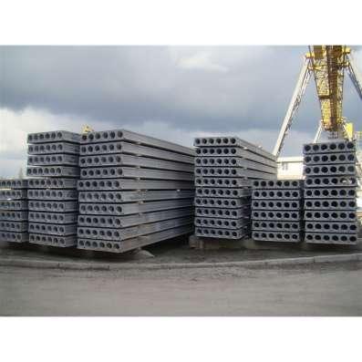 Бетон, раствор качественный от производителя - цена низкая в Томске Фото 4