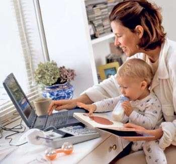 Сотрудник в онлайн-магазин, возможно совмещение.