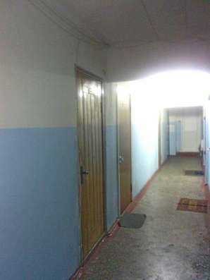 Продам комнату в общежитии Металлургов 28а в Красноярске Фото 3