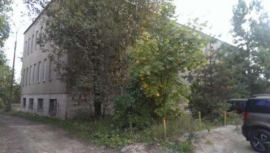 Продаю административно-офисное здание 1025 кв. м в Великом Новгороде Фото 1