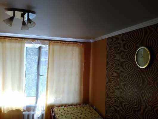 ПРОДАЁТСЯ комната в общежитии в г. Железноводск Фото 3