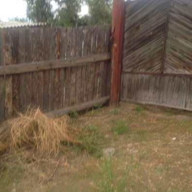 Продажа земельного участка и дачного домика Нижняя Согра в Абакане Фото 3