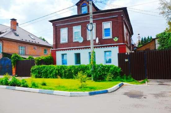 Срочно продаю 2-х комн. квартиру-дом в Сергиевом Посаде Фото 3