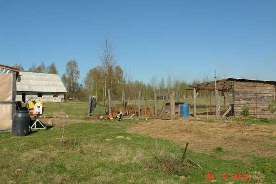 Сдаю в аренду 20ГА земли КФХ в Калужской области в Калуге Фото 4