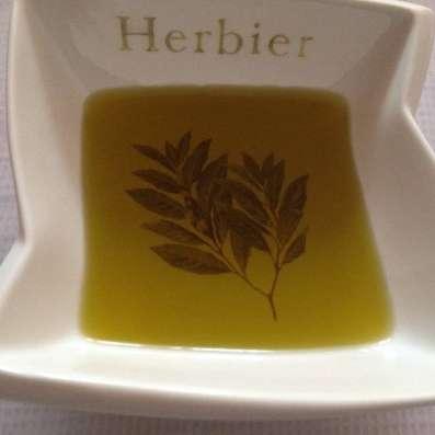 Оливковое масло первого холодного отжима Каламата Греция в Краснодаре Фото 1