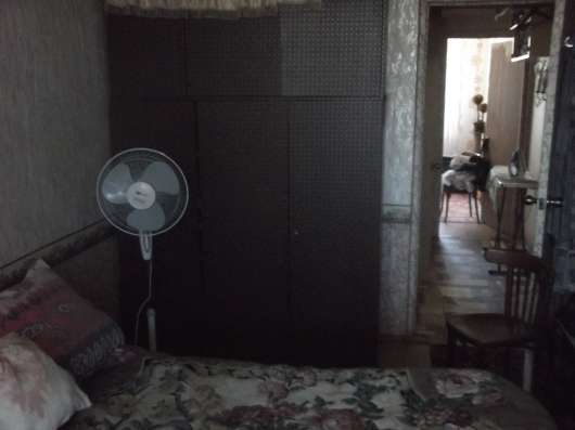В связи с переездом продаю в Саратове всю недвижимость