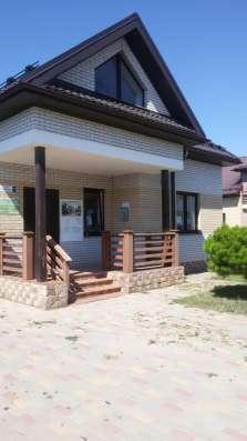 Недвижимость в Сочи, Анапа, Краснодар идр