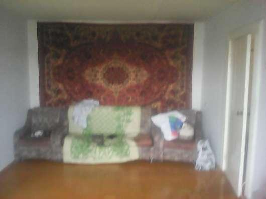 Сдам 2-х комнатную квартиру в Новосибирске Фото 2