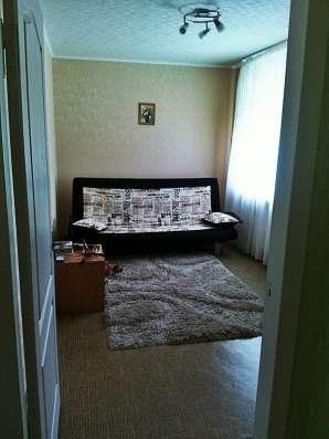 Продаётся светлая и уютная 2ккв в Гурзуфе