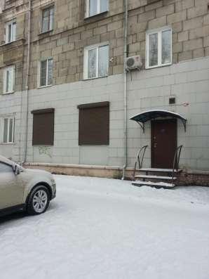 Сдам в длительную аренду помещение, 70 кв. м. в Красноярске Фото 1