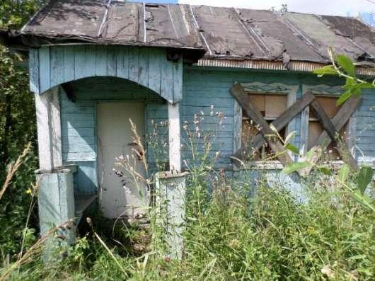 Дачный участок в г.Обнинск