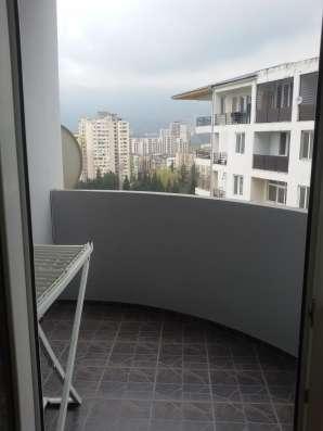 Сдается 3-х комнатная квартира в сентре города в г. Тбилиси Фото 3