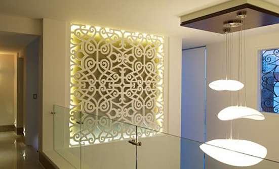 Изготовление декоративных решеток и экранов на радиаторы в г. Шымкент Фото 2