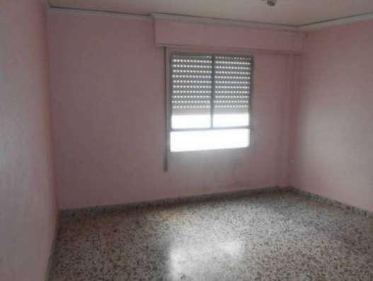Ипотека до 70%! Квартира в городе Гандия, Испания Фото 5