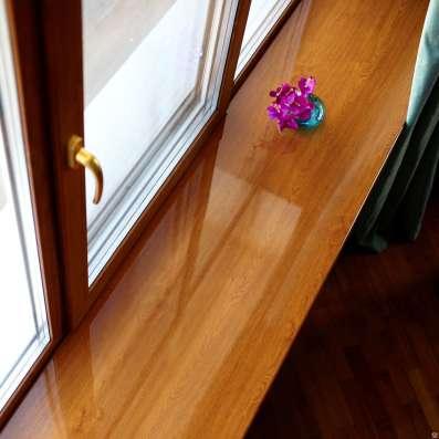 Монтаж, ремонт пластиковых и алюминиевых окон, балконов