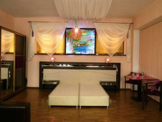 Кровать для гостиниц Бокс Спринг Сочи, Адлер, Анапа производство в Краснодаре Фото 3