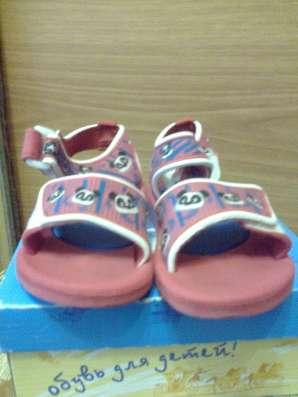 Продажа детской обуви в Краснодаре Фото 4