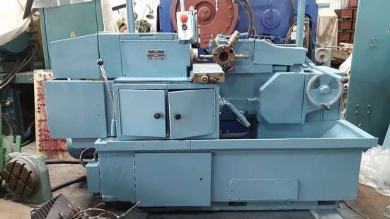 Автоматы продольного точения, продам со склада в Челябинске Фото 2