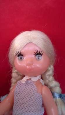 куклы ссср СССР в Оренбурге Фото 2
