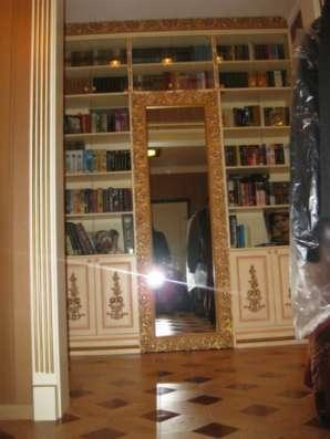 Мебель нестандартная в Москве Фото 4