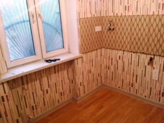 1 комнатная возле м. К. Караева