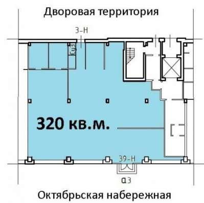 Автомагазин от собственника в Санкт-Петербурге Фото 1