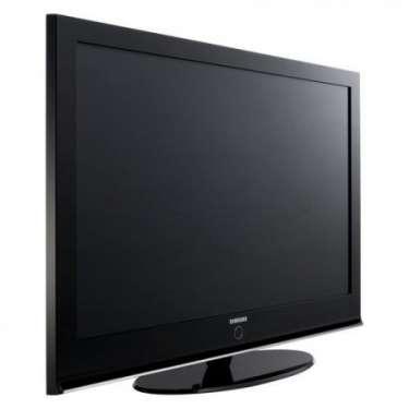 Ремонт телевизоров и микроволновых печей на дому