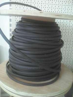 Саморегулирующийся кабель для обогрев труб, кровли и т. п