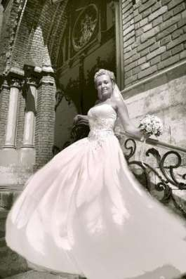 Фотограф. Свадьбы, юбилеи и тд. в г. Самара Фото 2