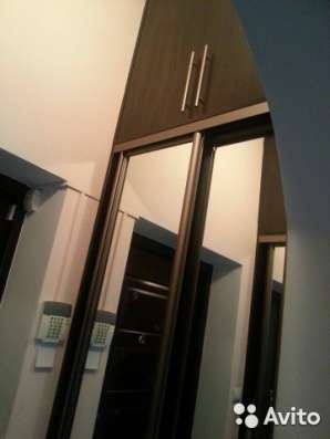 Продаю квартиру трехкомнатную в Калининграде Фото 5