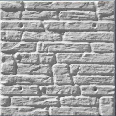 Фасадные плиты evdoms