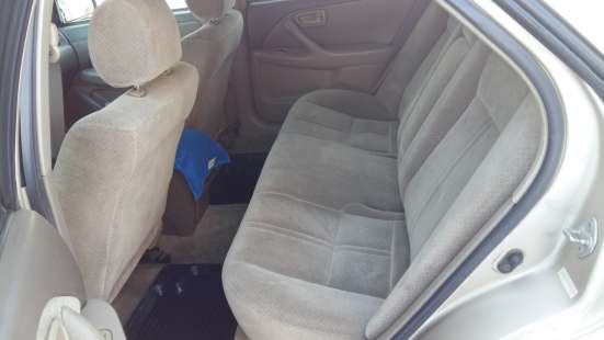 Продажа авто, Toyota, Camry, Автомат с пробегом 221545 км, в Одинцово Фото 1