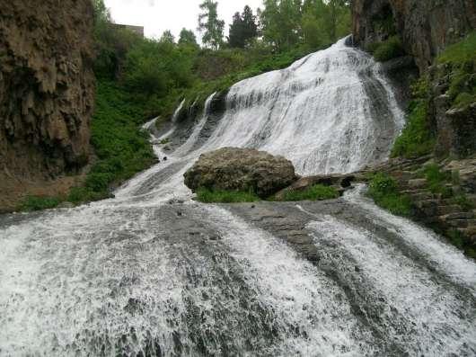Туры по Армении