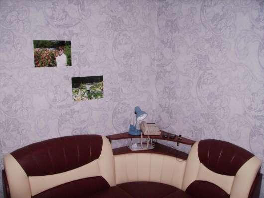 Сдам отличную 2-х комнатную кварт. в Харькове на Алексеевке Фото 6