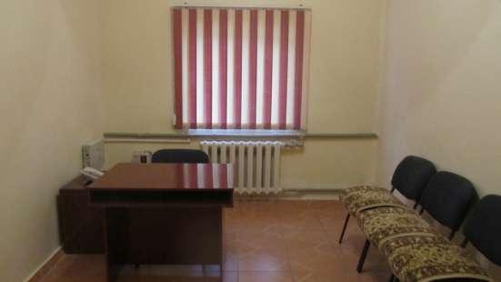 Аренда помещения в г. Кызылорда Фото 2