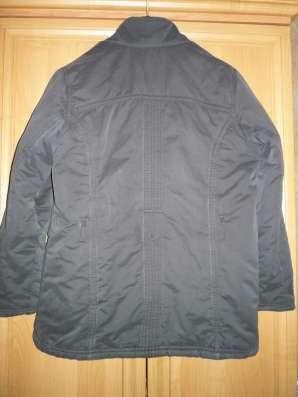 Утепленная куртка Cecil (Германия) в Москве Фото 2