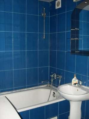 Продам шикарную 2х комнатную квартиру в центре! в г. Симферополь Фото 1