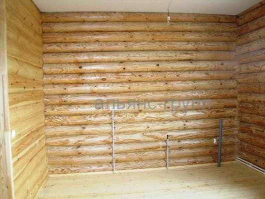 Продается экологически чистый дом ! в Тюмени Фото 1