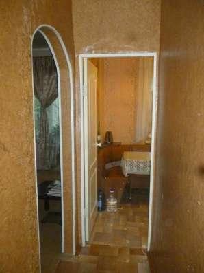 Продается 2 комнатная квартира в Екатеринбурге Фото 4