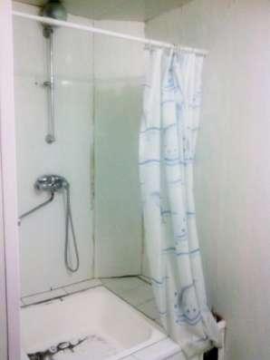 Продам комнату в общежитии Металлургов 28а в Красноярске Фото 5