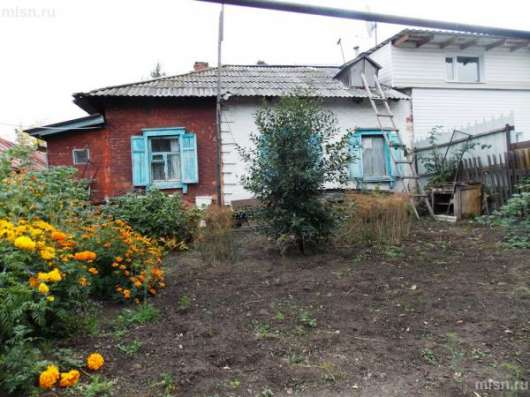 Срочная продажа дома в р-не ул. Кирова! в Омске Фото 3
