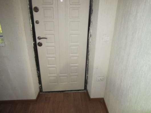 В продаже Дом 43 кв. м. на 1 сотке