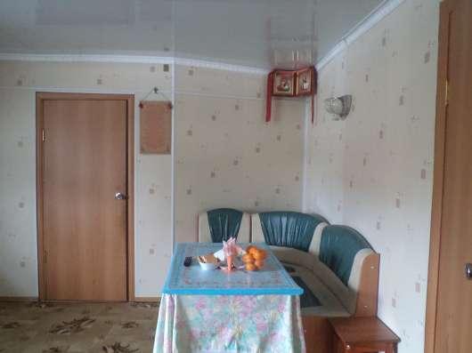 Продается дом 200 м2, участок 5 соток, 2-х этажная баня в Сургуте Фото 3