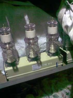 Поставим Выключатели вакуумные ВВТЭ-М,ВВ/ТЕЛ,ВВУ-СЭЩ,ВПБ,