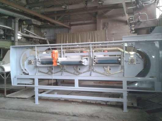 Ремонт и восстановление импортного оборудования