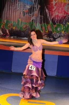 Костюм для восточных танцев belly dance в г. Хмельницкий Фото 1