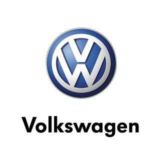 Автозапчасти и автоаксессуары VOLKSWAGEN