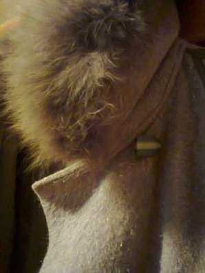 Продается пальто зимнее женское, 48 р